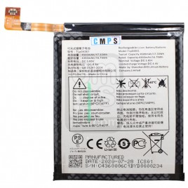 T-Mobile Revvl 5G Li-ion Battery ( TLp43E1 )